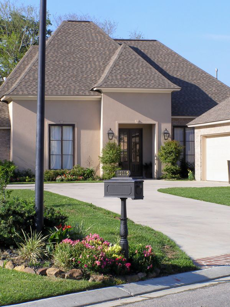 home design baton rouge home and landscaping design home design baton rouge builders house plans modern home