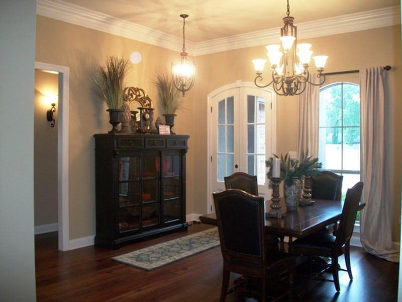 Custom Homes | Residential Contractor | Baton Rouge, La